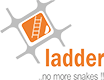 ladderindia.co.in